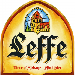 Bière Leffe Abbaye