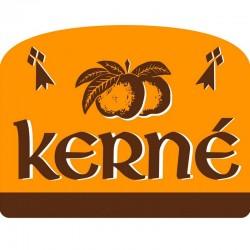 Jus de pomme Kerné